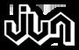 JVN Design